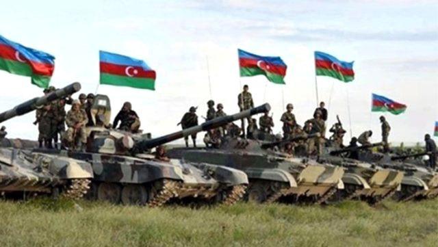 Azerbaycan, 22 yerleşim yerini işgalden kurtardı