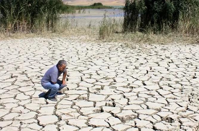 İşte kahreden rapor: 70 gölümüz yok oldu!