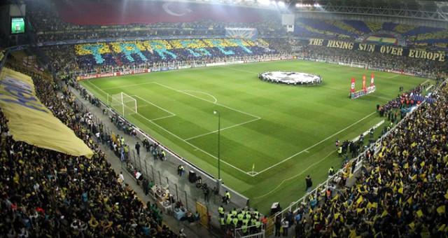Süper Lig karışacak: ''Fenerbahçe'nin 13 milyon TL'lik borcu silindi''