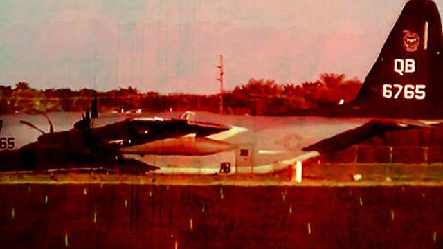 ABD'deki F-35 kazasının nedeni ortaya çıktı