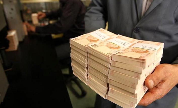 Sayıştay raporundan 42.7 milyar lira ödenek üstü harcama çıktı!