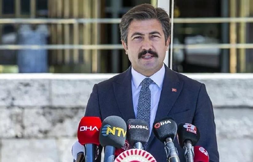 AK Parti ''operasyon için 6 yıl neden beklendi'' sorusunu yanıtladı