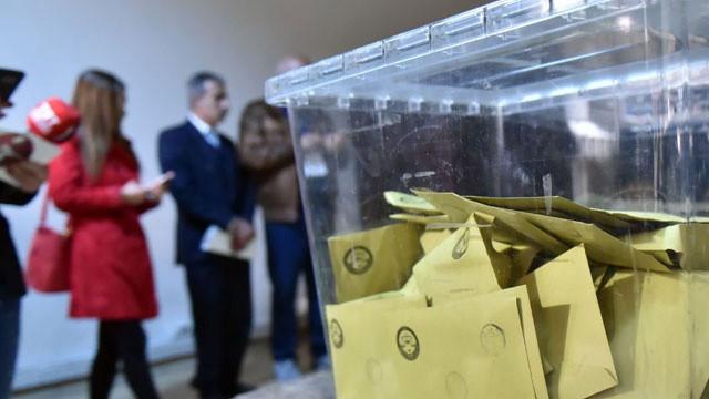 Ankara bunu konuşuyor! Olası ara seçimle ilgili son bilgiler