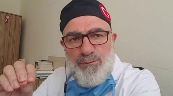 Rizeliler, Ali Edizer hakkında suç duyurusunda bulundu