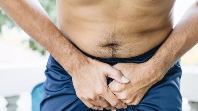 Koronavirüs erkeklerde kısırlığa yol açıyor mu?