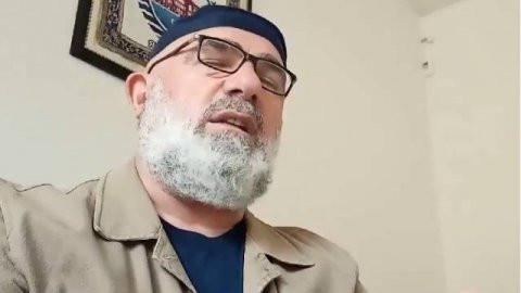 Medeni Kanun'u hedef alan Ali Edizer'den yeni açıklama