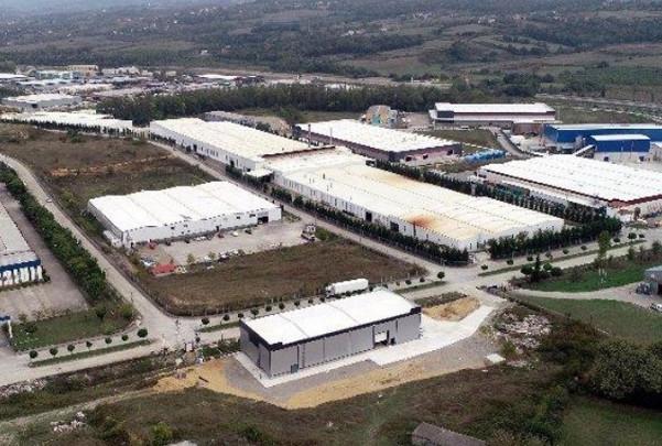 Fabrikada 10 işçiden 1'i koronavirüs çıktı, üretim durdu!