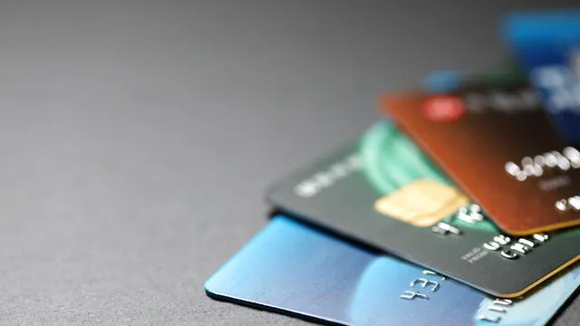 Kredi ve kredi kartlarında yasal takip sayısında rekor azalma