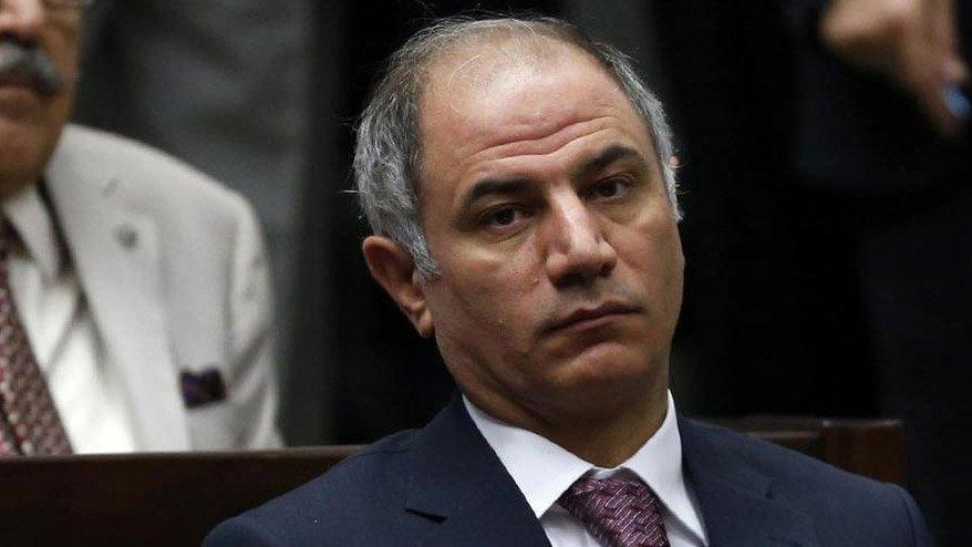 Erdoğan'dan eski Bakan Efkan Ala'ya yeni görev