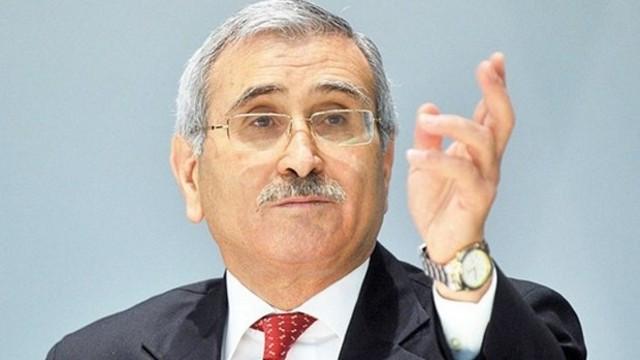 Berat Albayrak Türkiye Varlık Fonu'ndan da istifa etti mi ?