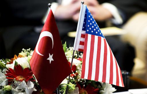 Türkiye'den ABD'ye sert tepki: Son derece yersizdir