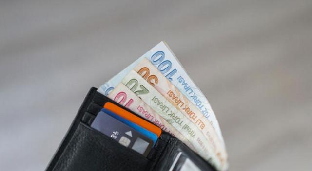 Yoksulluk sınırı 3 bin 743 liraya yükseldi!