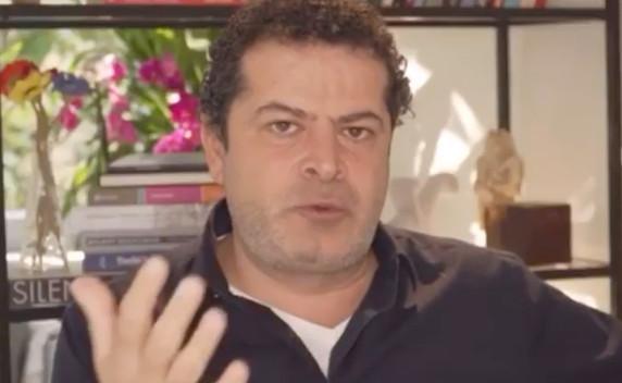 Canlı yayında AK Parti'nin en büyük korkusunu açıkladı