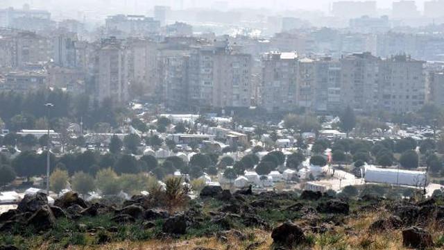 İzmir'de ev kiraları yükselmeye devam ediyor