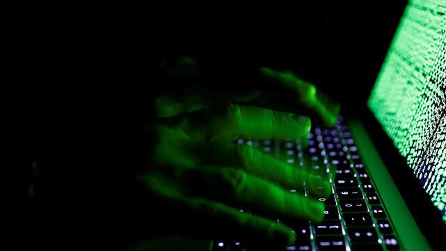 Koronavirüs aşısını bulan firmaya siber saldırı!