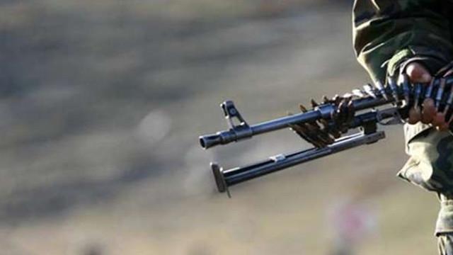 Ermenistan, Azerbaycan'a saldırısının detayları belli oldu