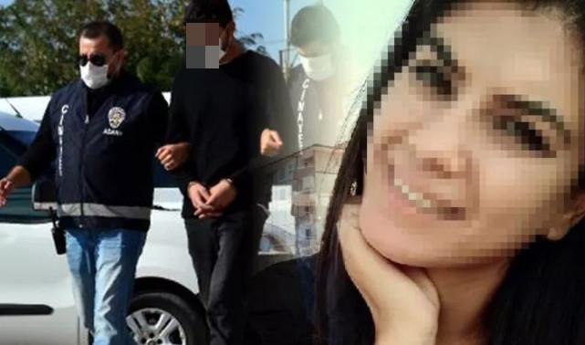 SMS'i görünce eşini bıçakladı