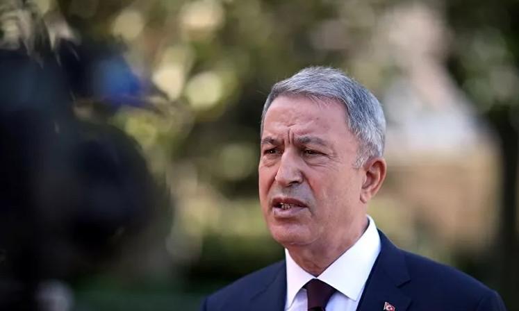 Akar: ''TSK'da Atatürkçü düşünce değişmedi''
