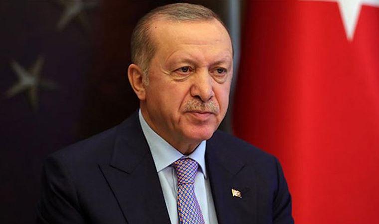 Abdulkadir Selvi: ''Tüm muhalefet bir Erdoğan etmiyor''