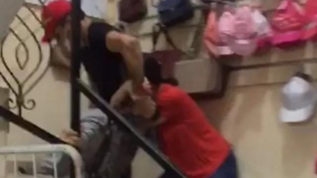 Kızının gözü önünde eşinin boğazını kesmişti! O caninin cezası belli oldu