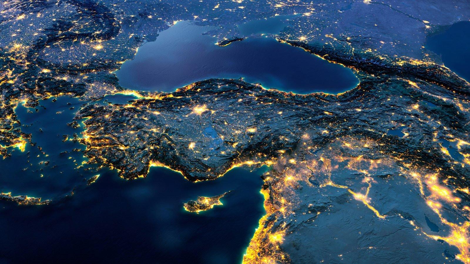 Türkiye'de ne kadar çocuk var? TÜİK il il rakamları açıkladı - Resim: 1