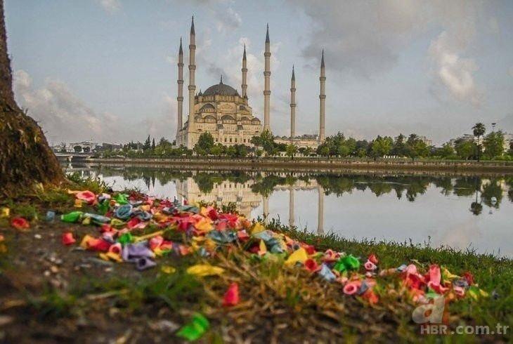 Türkiye'de ne kadar çocuk var? TÜİK il il rakamları açıkladı - Resim: 3