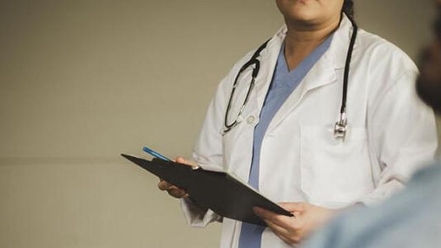 Bakan Koca açıkladı! 12 bin sağlık personeli alınacak
