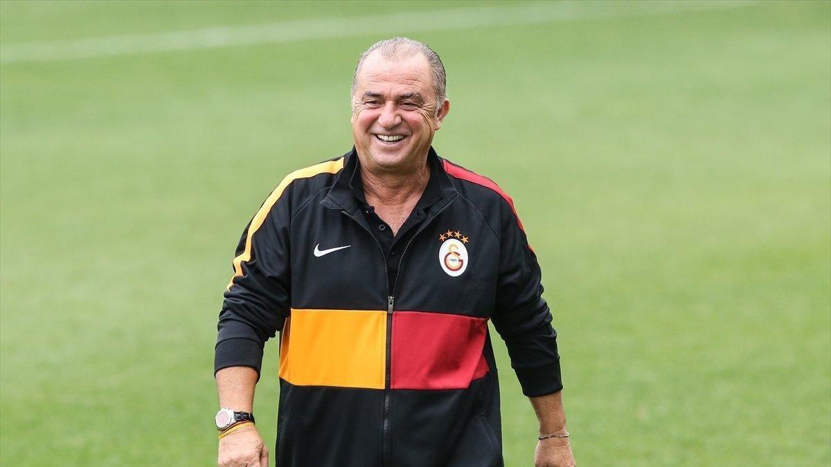 Galatasaray Macar yıldızın peşinde!