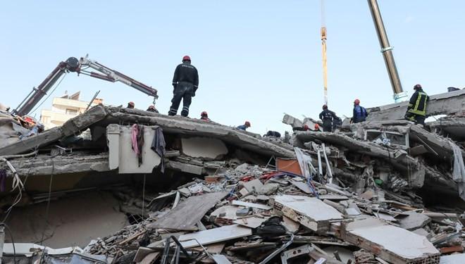 İzmir'de o işlemlerin süresi uzatıldı