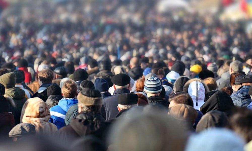 Türk-İş: ''Esnek çalışma düzenlemesi geri çekilsin''