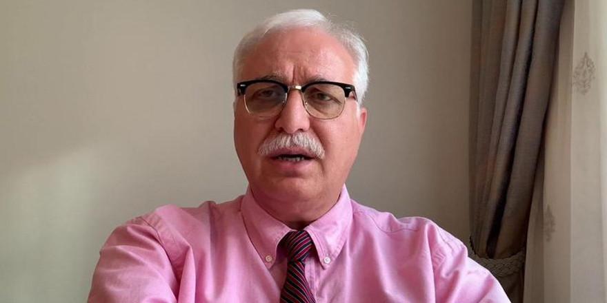 Bilim Kurulu üyesinden yeni yasaklar için kritik açıklama