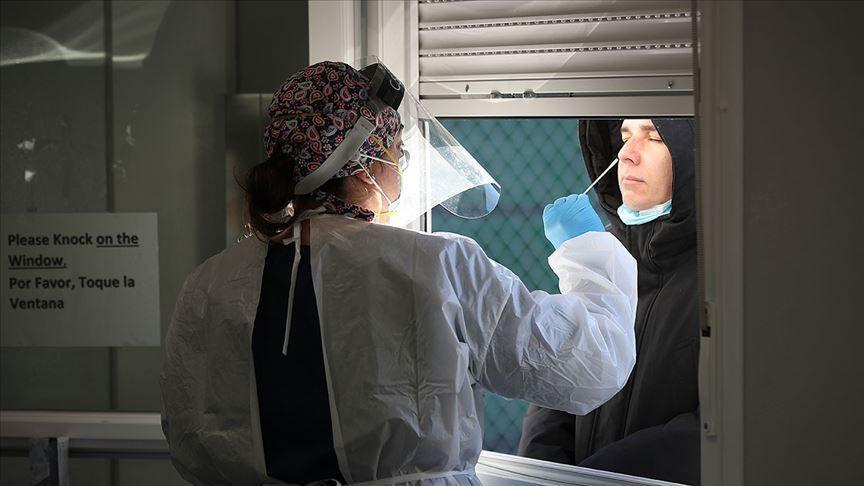 DSÖ açıkladı; o koronavirüs ilacı listeden çıkarıldı