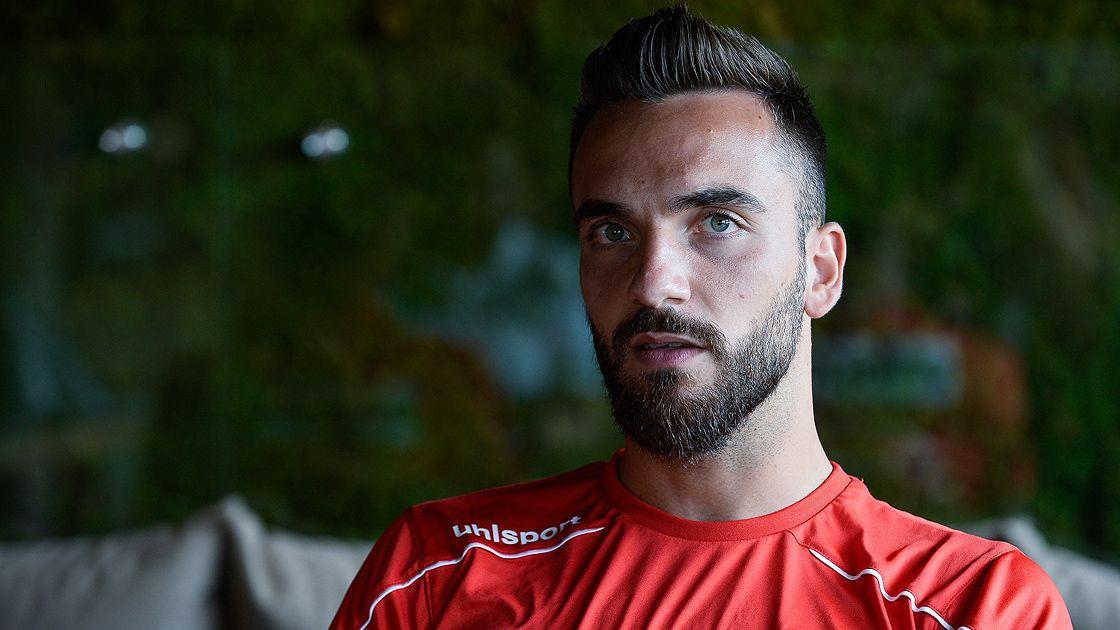 Galatasaray Kenan Karaman transferi için gün sayıyor