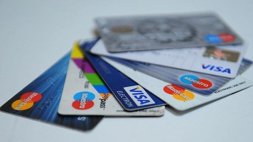 ''Kredi kartı aidatları iade ediliyor'' tuzağına dikkat!
