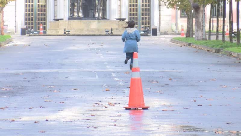 İstanbul'da KPSS maratonu! Birçok aday yine sınava giremedi
