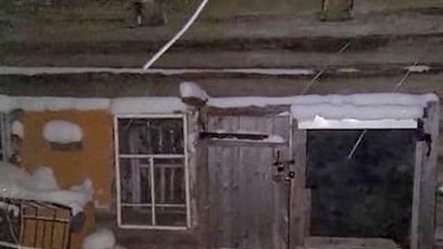 İçkileri bitince el dezenfektanı içen 7 kişi hayatını kaybetti