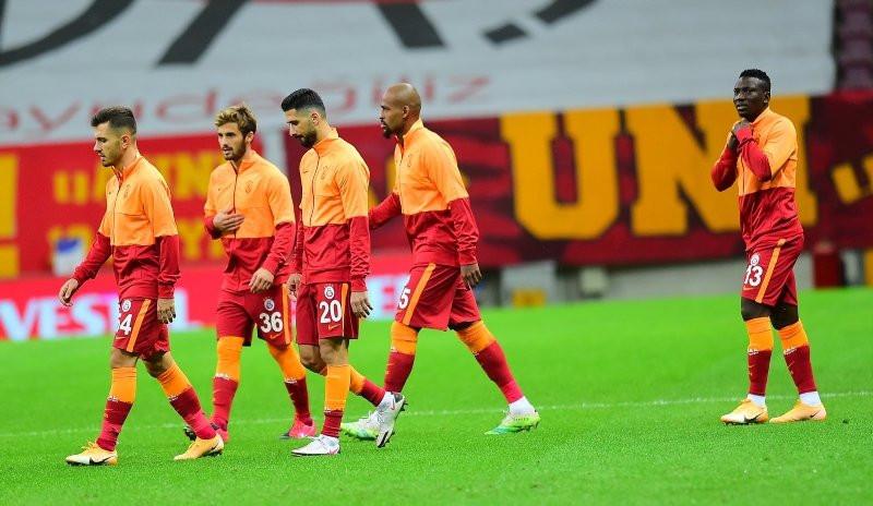 Galatasaray'a üçüncü Uruguaylı - Resim: 2