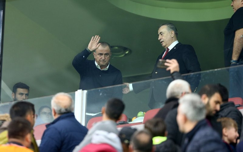 Galatasaray'a üçüncü Uruguaylı - Resim: 3
