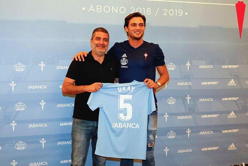 Trabzonspor'dan Galatasaray'a dev transfer çalımı! - Resim: 1