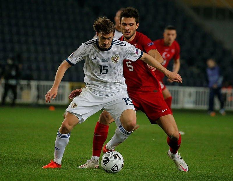 Trabzonspor'dan Galatasaray'a dev transfer çalımı! - Resim: 2