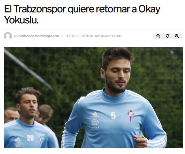 Trabzonspor'dan Galatasaray'a dev transfer çalımı! - Resim: 3