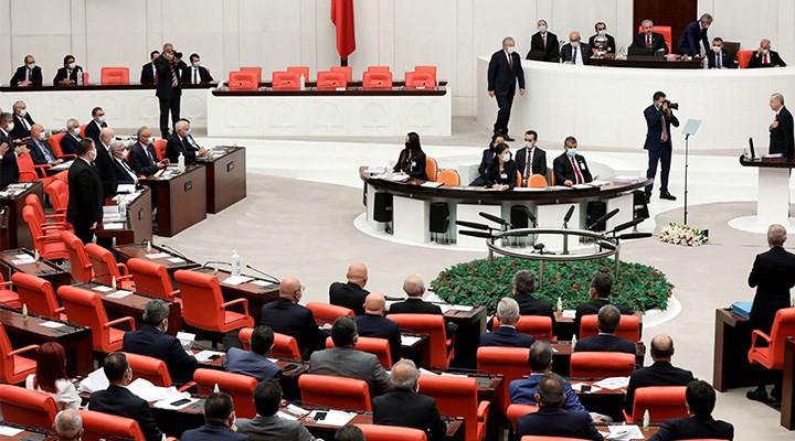 Erdoğan'a 3 asgari ücretlik zam, Saray'a ek bütçe!