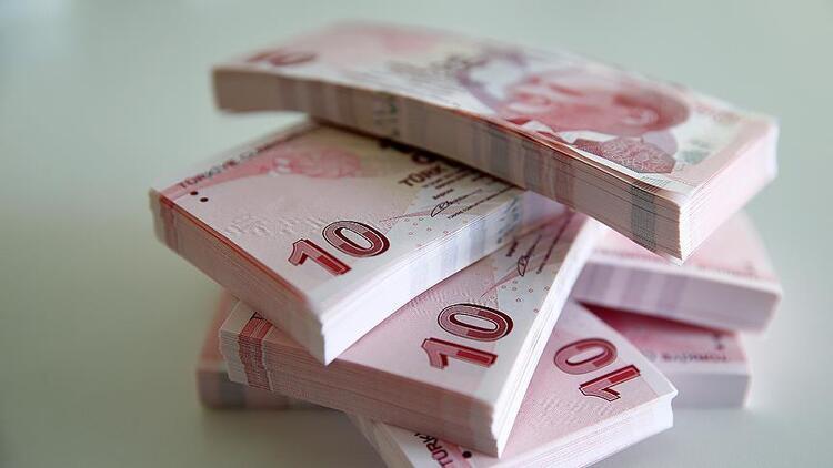 Bankalar mevduat faizlerini yukarı çekti! İşte 100 bin liranın aylık getirisi