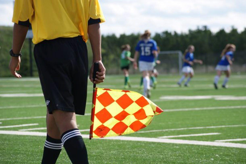 IFAB'dan ofsayt ve VAR için yeni düzenleme!