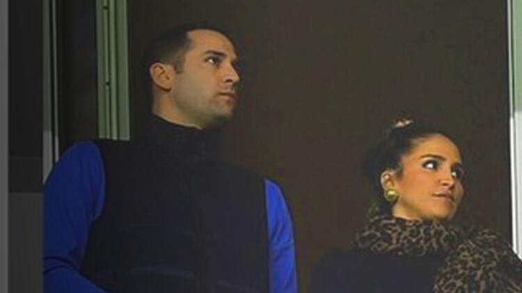 Aziz Yıldırım'ın kızına tehdit: ''Burnunuzdan fitil fitil getireceğim''