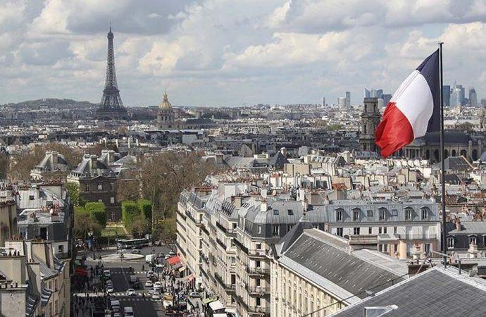 Fransa'dan skandal 'Dağlık Karabağ' kararı!
