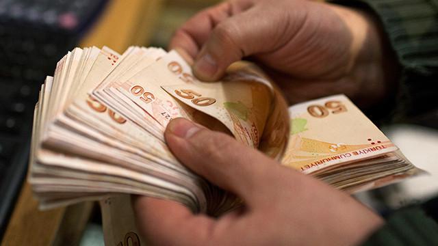 Kredi çekmek isteyenlere kötü haber! İşte yeni faiz oranları