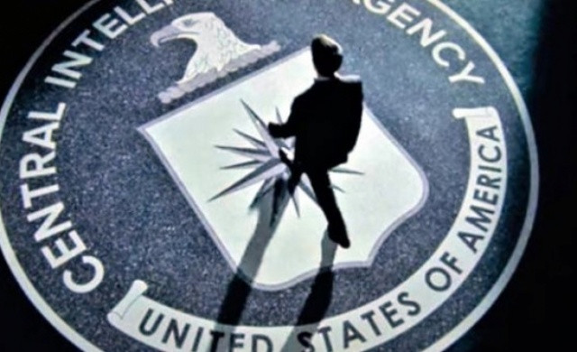 CIA görevlisi operasyonda öldürüldü