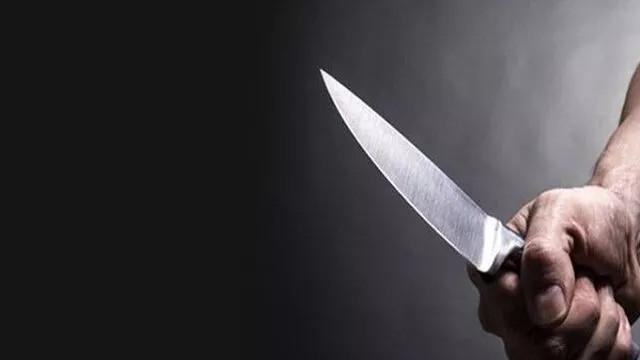 Korkunç olay! Tartıştığı annesini bıçaklayarak öldürdü