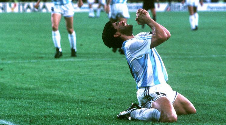 Maradona'nın ölümüyle ilgili şok iddia
